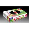 供应水果包装盒批发 优质水果包装盒 深圳厂家定做水果包装盒