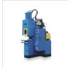 供应橡胶C型接角机价格 橡胶C型接角机报价