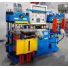 供应江苏橡胶硫化机  加大注射量抽真空注射机 特殊机型可以特殊定制 首选厂家