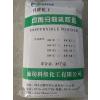 供应新型玻化微珠专用胶粉 保温砂浆专用胶粉产品展示