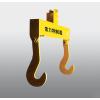 供应钢包吊具厂家-钢包吊具-铁水包吊具