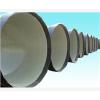 供应玻璃钢除尘器 玻璃钢冷却塔 玻璃钢管道 玻璃钢格栅