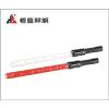 供应多功能LED指挥棒恒盛新品首发