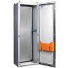 供应仿威图配电柜、电气柜、控制柜