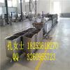 供应酱菜生产设备|榨菜酱菜生产线厂家|全自动酱菜设备价格