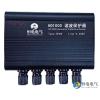 供应HPD1000谐波保护器国内知名专业生产厂家