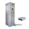 供应江苏地区HPD2000-200A有源滤波器价格