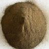 青岛纺织印染助剂【批发】厂家→青岛瀚丰生物科技