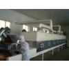 供应microwave food drying and sterilization equipment