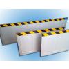 供应铝合金挡鼠板, 桂林防鼠板生产厂家