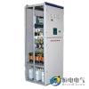 供应安徽地区Sinexce200apf谐波保护柜价格