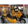 供应宝马C1-200边三轮摩托车代理商价格