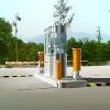 西安好用的停车场智能收费系统推荐,汉中西安停车场系统