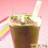 浮云抹茶凉饮代理加盟|低价批发口味好的浮云抹茶凉饮