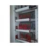 供应销售最新的DCS集中控制系统