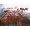 供应株洲耐磨钢棒热处理加工,棒磨机专用钢棒优质服务