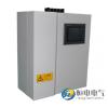 供应Sinexce150apf谐波保护柜知名厂家