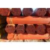 供应供甘肃钢管租赁和兰州架杆管出租价格