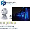 星普照明灯饰专业提供一束光投光灯:寻求优质的1度角投光灯