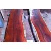 供应红铁木原木各种规格齐全