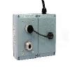 重庆集元提供高品质的无线防爆数传压力表:西藏无线数传仪表厂家