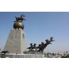 供应深圳市雕塑设计公司