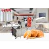 供应新阳明HD898酥饼机全自动新品