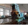 供应二手3.2米滚齿机,俄罗斯5343滚齿机,3.2米滚齿机俄罗斯产