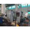 供应AZA蜗杆磨齿机,二手330磨齿机,莱森好尔AZA磨齿机