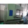供应AZO蜗杆磨齿机,二手330磨齿机,莱森豪尔330磨齿机