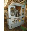 供应二手NZA蜗杆磨齿机,莱森豪尔300mm磨齿机,二手330磨齿机