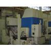 供应莱森豪尔RZ801S磨齿机,二手820mm数控蜗杆磨齿机