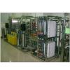 供应玻璃镀膜行业超纯水设备