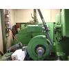 供应莱森豪尔数控磨齿机RZ301S,二手RZ301S磨齿机,330数控磨齿机