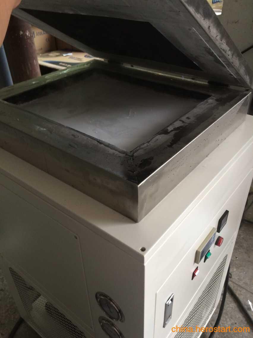 供应-150度低温冷冻箱