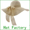 针织帽厂家针织贝雷帽贴标毛球帽提花套头帽手钩麻花帽聚聪帽子厂