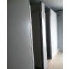 供应集装箱移动厕所-流动厕所生产厂商