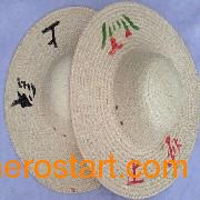 16年针织帽厂家20年制帽经验生产厂家定做,义乌市聚聪帽子厂