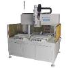 深圳市瑞源勋自动化设备压装机生产厂,专业提供压装