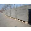 供应苏州PVC化工板生产商PVC化工板厂家