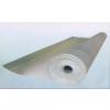 供应 复膜膨润土防水毯