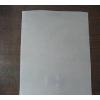 供应 LDPE土工膜