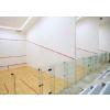 供应批荡式壁球馆-壁球场地施工建设-壁球用品-体育工程设计施工