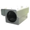 供应神戎SHR-HTIR210R变焦红外热像仪