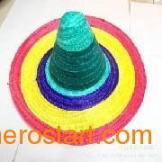 针织帽厂家,品牌帽子OEM定做,义乌针织帽生产厂家聚聪帽子厂