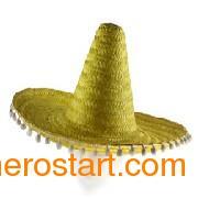 针织帽厂家|毛球,刺绣,贴标针织帽定做厂家|义乌聚聪帽子厂