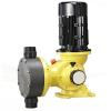 供应GM系列计量泵