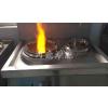 供应生物醇油环保节能炉