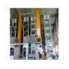 供应友荣堆垛起重机|打造国内堆垛机第一品牌