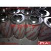 供应1320D010BH4HC河北液压油滤芯 替代贺德克滤芯型号